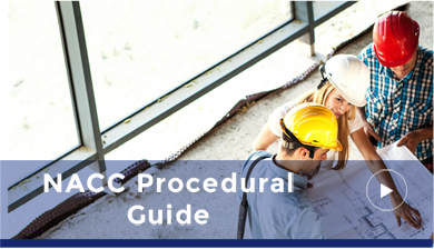 NACC Procedural Guide